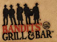 Bandits Bar & Grill
